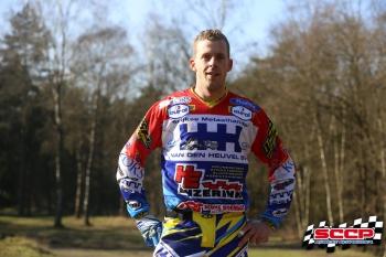 Team Willemsen