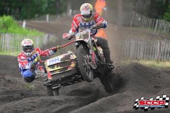 Racereport ONK Valkenswaard 21-06-2015