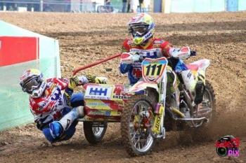 Racereport Belgisch Kampioenschap Hasselt op 12 Juli 2015