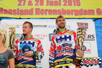 Gallery GP Genk (B) 2015
