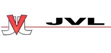 JVL autobekleding