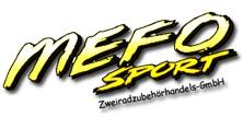 MEFO sport