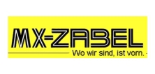 MX-Zabel