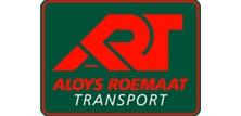 Aloys Roemaat