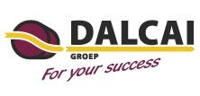 Dalcai