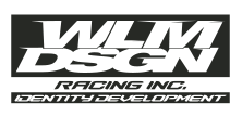 WLM Design