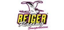 Reiger Racing