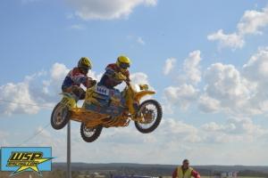 Racereport Kampioenschap Iffendic 2014