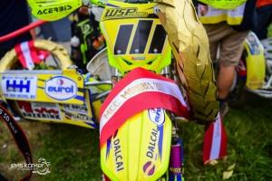 Willemsen/Bax winnen Grand Prix van Oostenrijk  - Willemsen/Bax winnen Grand Prix van Oostenrijk, 200ste manchezege voor Daniël