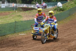 Gallery GP Brou(F) 2014