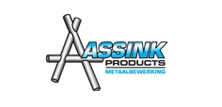 Assink products