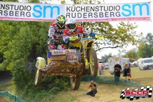 Gallery Grand Prix Rudersberg (GER) 2016