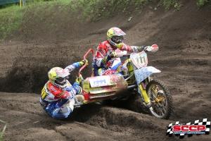 Photo Gallery GP Oldebroek (NL) 2015