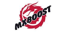 MXboost
