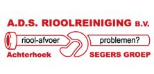 A.D.S. Rioolreiniging