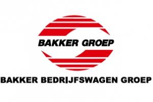 Bakker Bedrijfswagens  Nederland