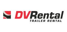 DV Rental
