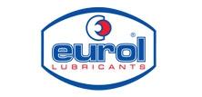 Eurol Lubricants