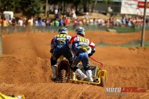 Racereport GP's Kivioli,Kegums and Roggenburg