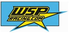 WSP Racing